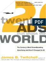 Twitchell James_Twenty Ads_2000 (1)