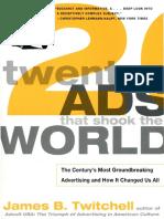 Twitchell James_Twenty Ads_2000 (1)