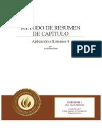 EJEMPLO METODO DE RESUMEN DE CAPITULO.pdf