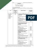 Schedule H Pkg 5 VME 210917 .pdf