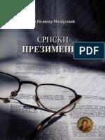 prezimenik.pdf