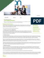 Your Health Insurance _ AOK - Die Gesundheitskasse