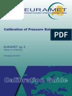 EURAMET_cg-3__v_1.0_Pressure_Balance.pdf