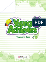 Young Achievers 3 TB