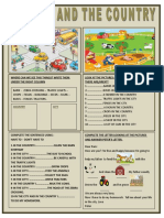 the-city-and-the-country-fun-activities-games_11590.doc