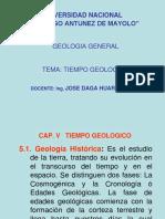 10Tiempo Geologico