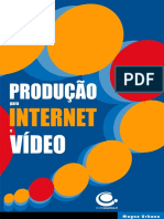Producao Para Internet e Video_excerto