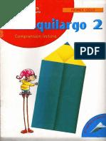 ZANQUILARGO 2