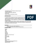 GUIA_CIRCULACION.docx