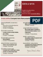 2º construyendo-historia-triptico-1.pdf