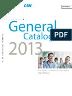 Daikin Katalog AC 2013.pdf