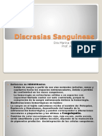 DISCRASIAS__SANGUINEAS_2016
