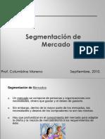 MKT_3_MERCADO-1