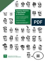 EASP_Informe_Dchos Humanos y Salud Mental.pdf