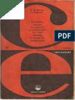 097 Verificarea releelor de protectie si automatizare.pdf