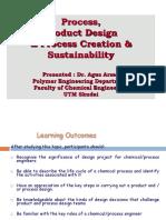 2 Process Creation 1.ppt