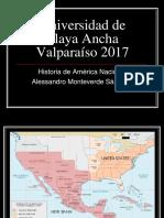 2017-A- Insurreciones Indigenas Data Historia América Nacional I