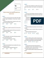 Ficha_1_.pdf