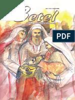 Revista Betel - Nr. 26/2008