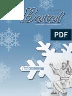 Revista Betel - Nr. 36/2010