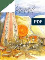 Revista Betel - Nr. 18/2006