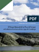 lagos_covadonga.pdf