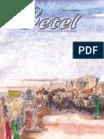 Revista Betel - Nr. 33/2010