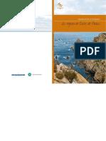 cabo_penias.pdf