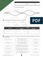 fichas naturales.pdf