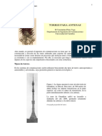Torres para Antenas.pdf