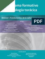 Modulo1_L3.pdf