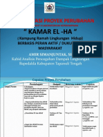PWP BT II -Implmnt Oke (Amir)