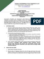 casnGGD.pdf
