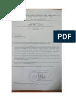 Edaran GGD II (Antisipasi Informasi Tidak Resmi)-1
