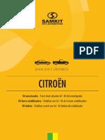 19-22-Citroen.compressed.pdf