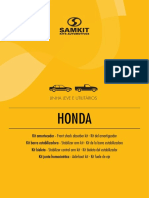 109 114 Honda.compressed