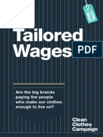 Tailored-Wages March-2014 CCC 0 0