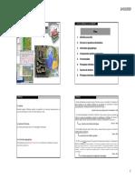 systèmes d'information.pdf