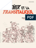 DP Asterix Transitalique