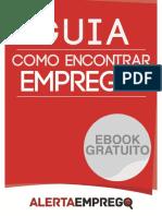GUIA_COMO_ENCONTRAR_EMPREGO.pdf