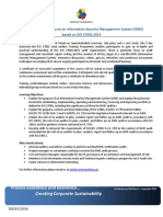 5 Days ISO 27001 Lead Auditor Cource-Core.pdf
