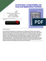 Automata-Computability-and-.pdf