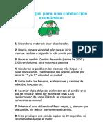 10 Consejos para una conducción económica.doc