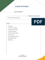 TCC_ll_06_PDF_2014