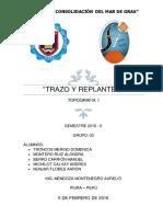 topografia-i-160210231916.pdf