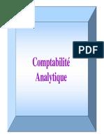 ComptaAnalytique.pdf