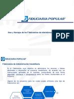 Fideicomiso-Inmobiliario-Usos-y-Ventajas-1.pdf