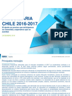 Situacion-Inmobiliaria-2016.pdf