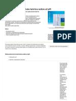 Medición del pH_ Guía teórica sobre el pH - METTLER TOLEDO2.pdf