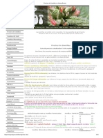 Precios de Semillas en Hemp Depot.pdf